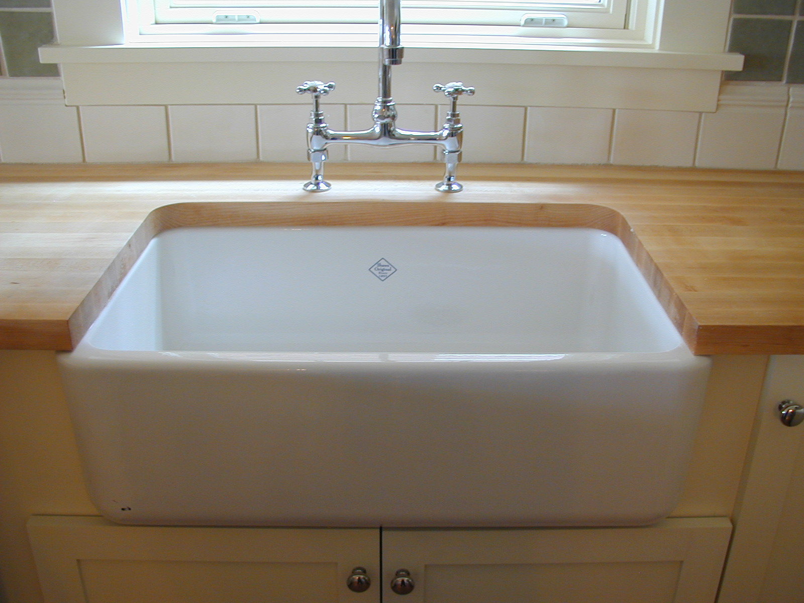 Country Kitchen Sink : Country Kitchen Sinks Joy Studio Design Gallery - Best Design